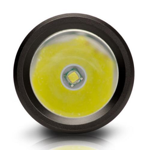 3 W CREE® Leuchtquelle CT 12354P