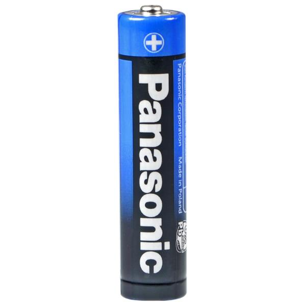AAA General Purpose Micro Batterie Panasonic