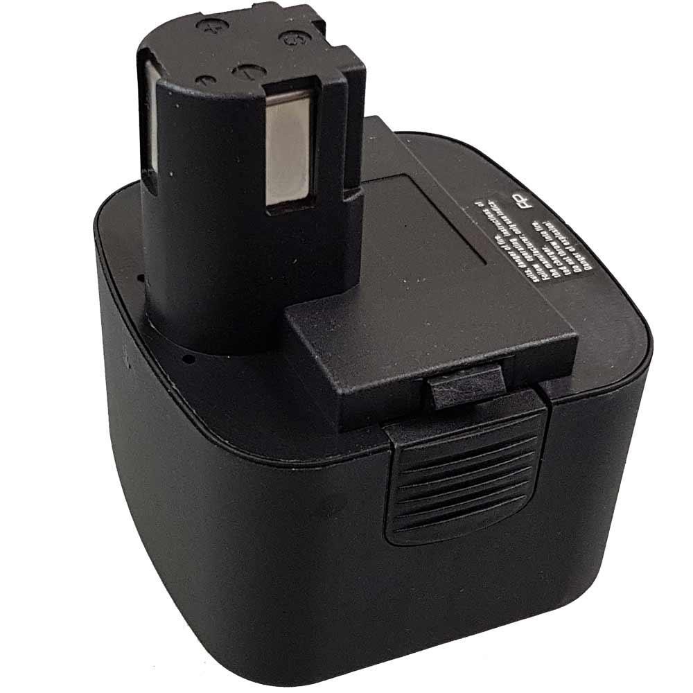 Akku für Panasonic EY9002B, SDF-AK 220