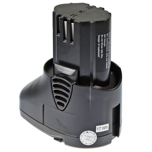 Alternative zu Dremel 855 Li-Ion Akku 10,8V