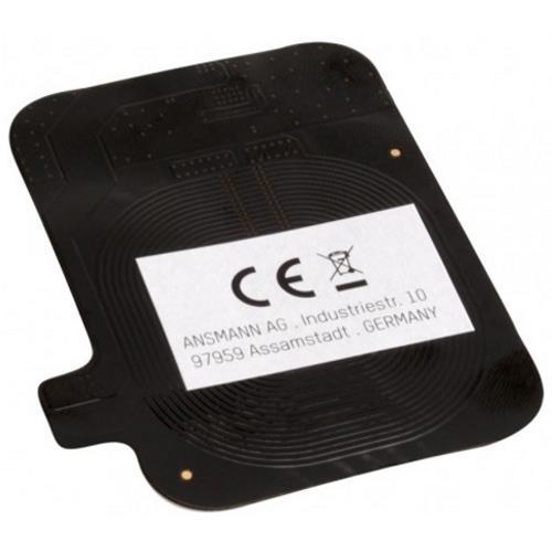Ansmann Samsung S3 Qi-Empfänger
