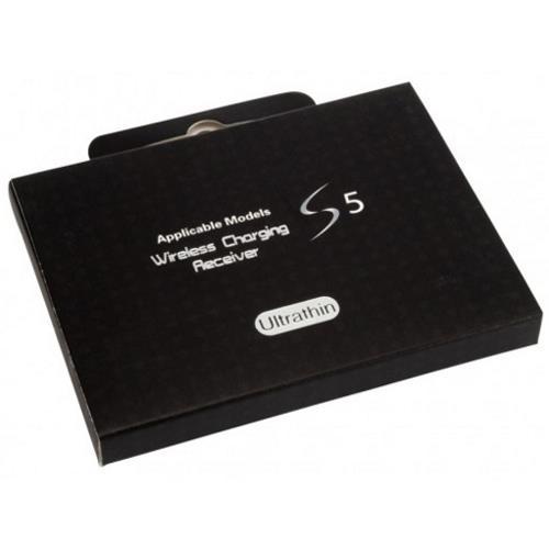 Ansmann Samsung S5 Qi-Empfänger
