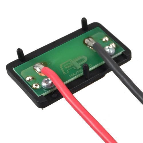AP MA Batterie-Connector 400011