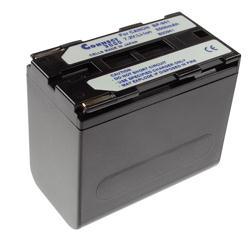 BP-941 kompatibel