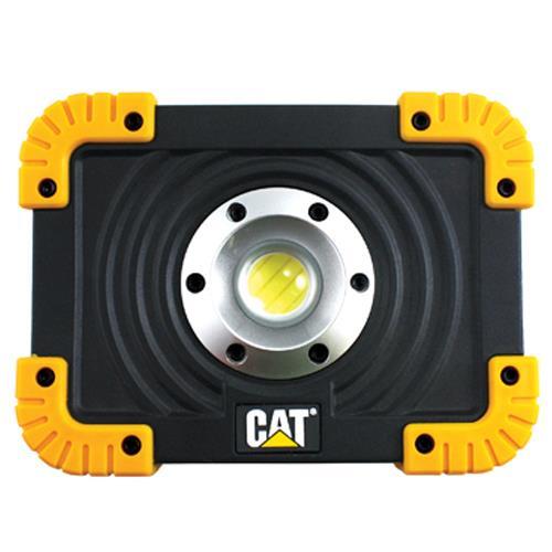CAT Arbeitsleuchte CT3515EU LED
