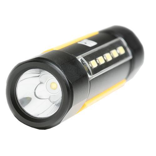 Caterpillar CT3410 LED Taschenlampe