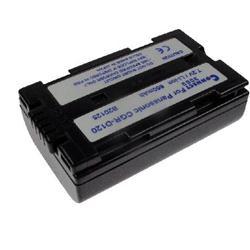 CGR-D120 kompatibel