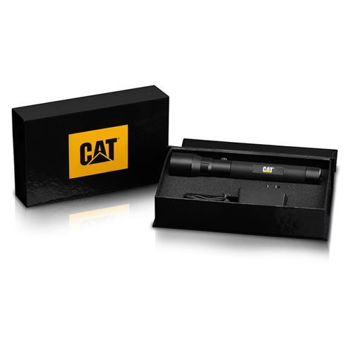 CT12354P in Geschenkbox von Cat