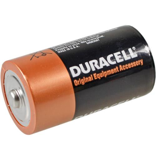 Duracell MN1400 Batterie – Baby LR14
