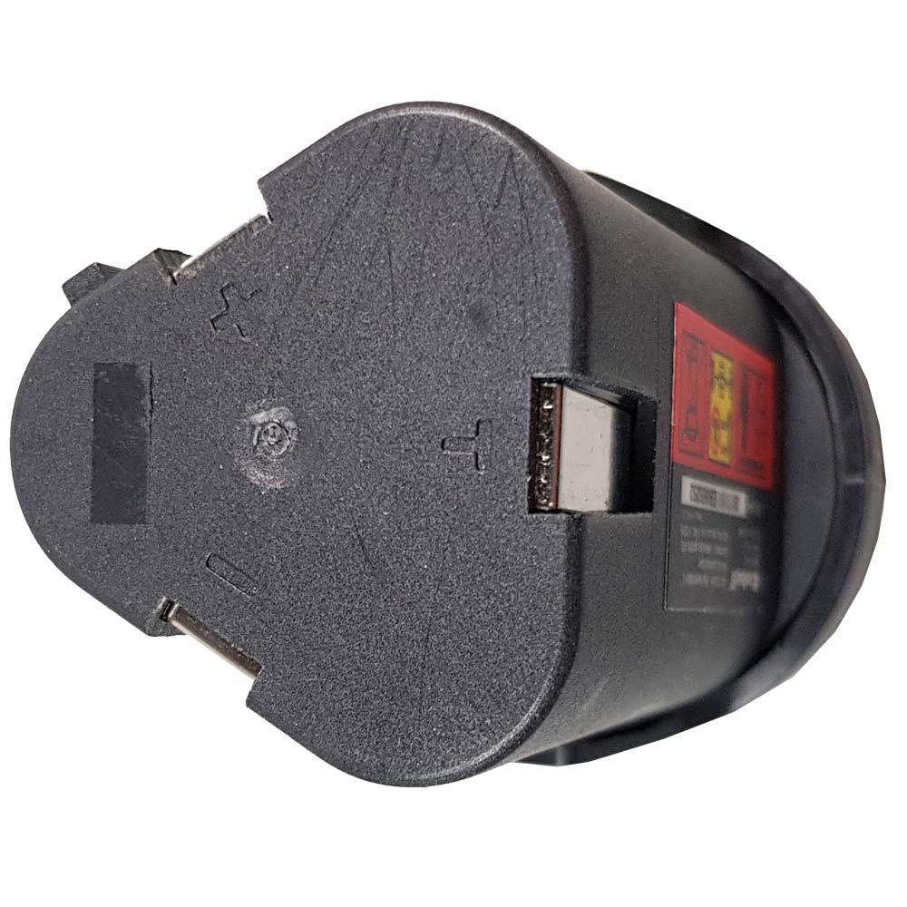 Einhell Accu-Pack 451143801850 12V 2Ah