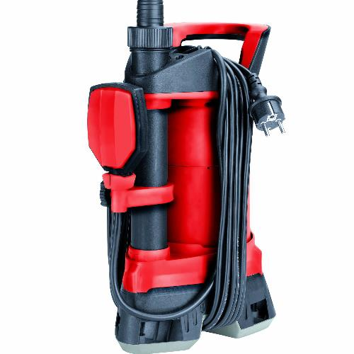 Einhell Schmutzwasserpumpe RG-DP 4525