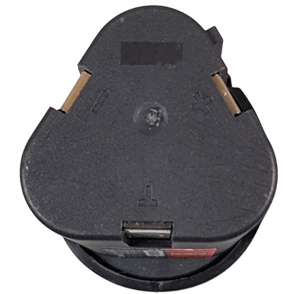Einhell TE-MG 12Li Accu-Pack mit Plus-Pol