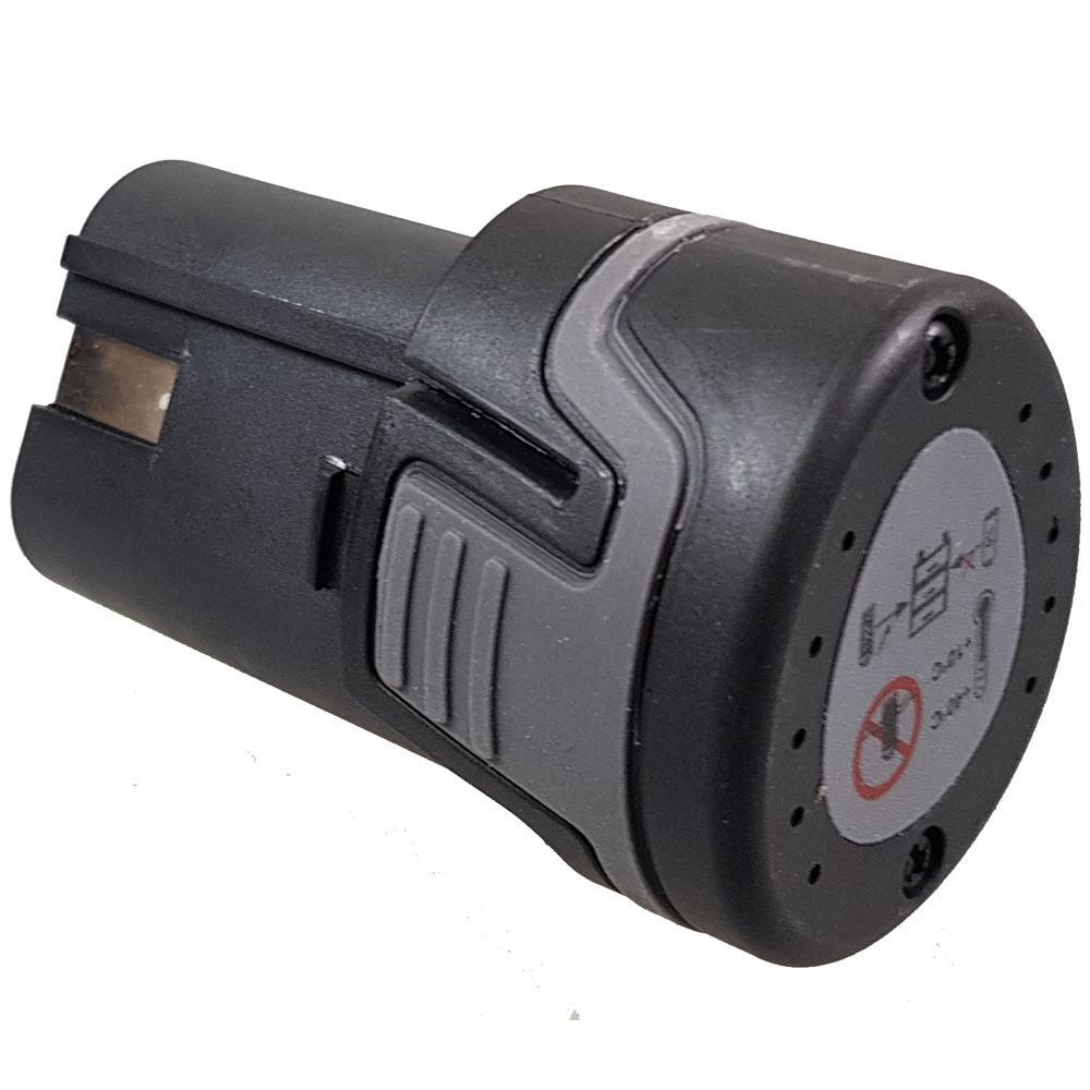 Einhell TE-MG 12Li Accu-Pack
