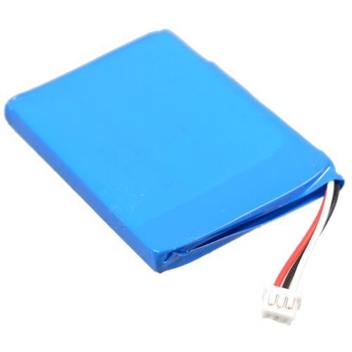 Ersatzakku für Apple iPod Mini - Li-Ion Akku