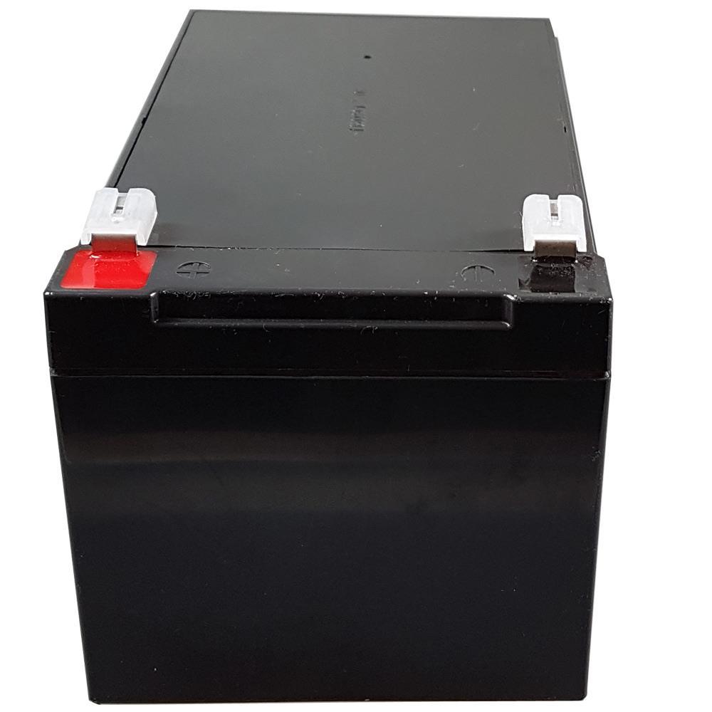 FGS21202 Bleibatterie seitlich
