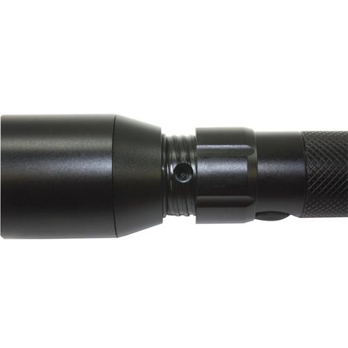 Geschützte Ladebuchse CT12354P