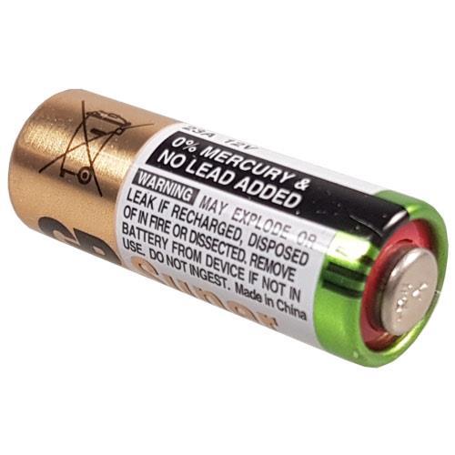 GP Batterie GP23A 12 Volt Plus Pol