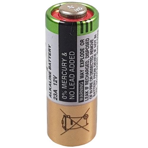 GP23A 12V Batterie