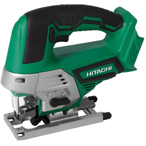 Hitachi CJ18DGL (Basic) Akku-Stichsäge