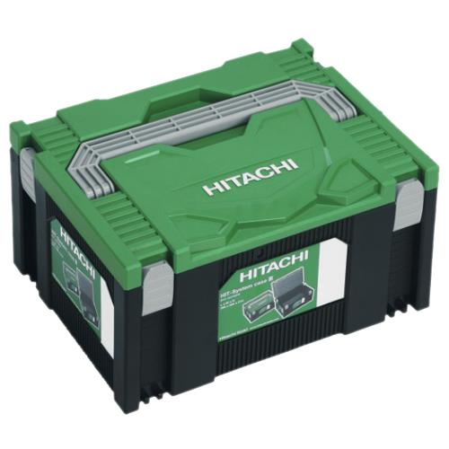 Hitachi HIT-System Case III 402.540