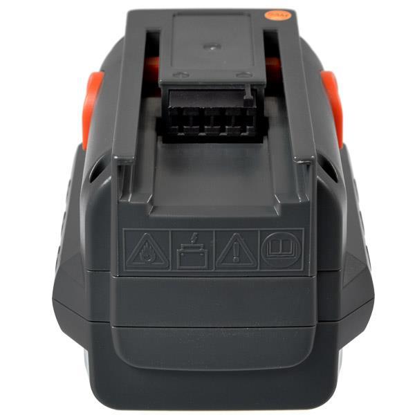 Hoch-Kapazitäts Nachbau-Akku 18V 4.0Ah