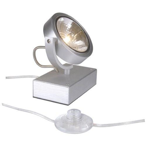 KALU FLOOR 1 Standlampe Bild2