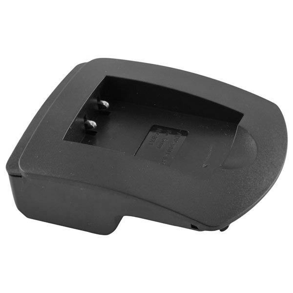 Lade-Adapter 163 für Sony NP-BX1 Kamera Akkus