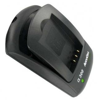 Lade-Adapter für viele verschiedene Geräte