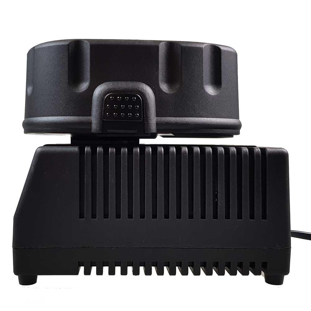 LGDE1825 Ladegerät für Dewalt DE9216 mit Akku