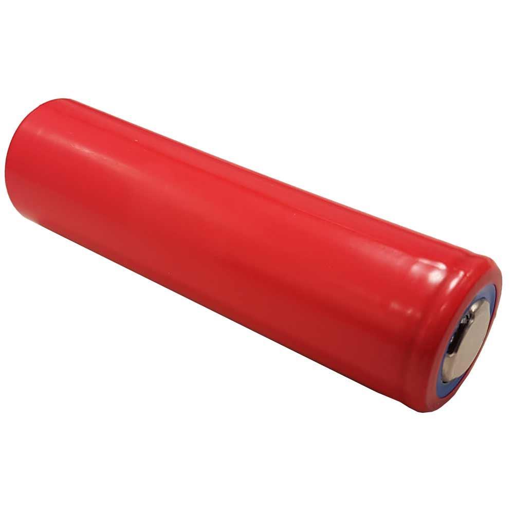 NCR18650GA Li-Ion Zelle 3450mAh ohne PTC