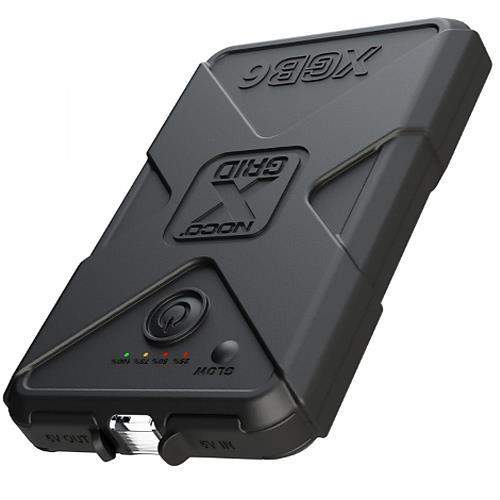 Noco XGB6 XGrid Powerbank