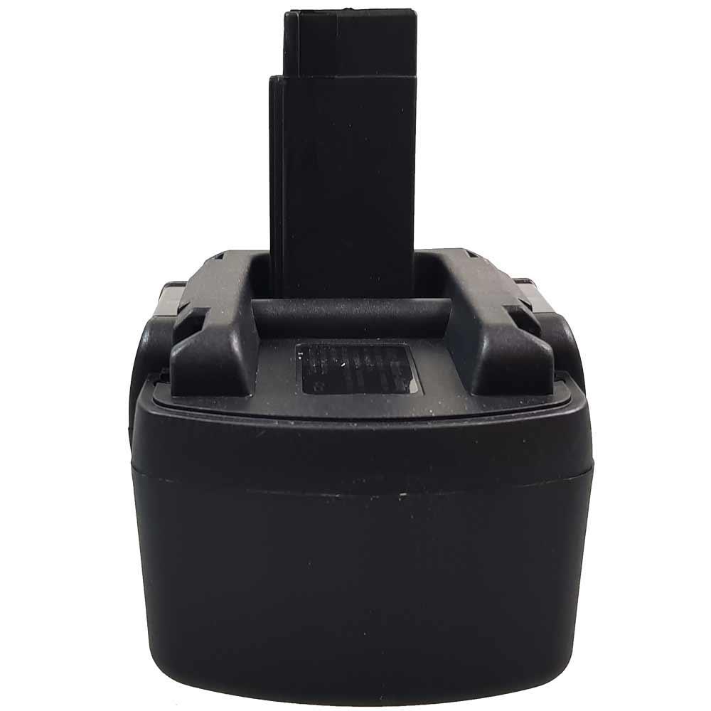 P2102 Akku für Bosch GSR14,4 VE-2, 2607335276