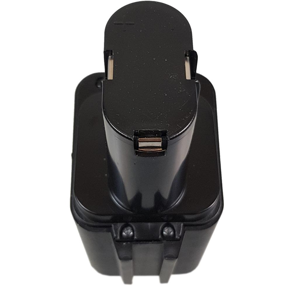 P212 Akku für Bosch GBM9,6VE, GSR9,6VE, GUS9