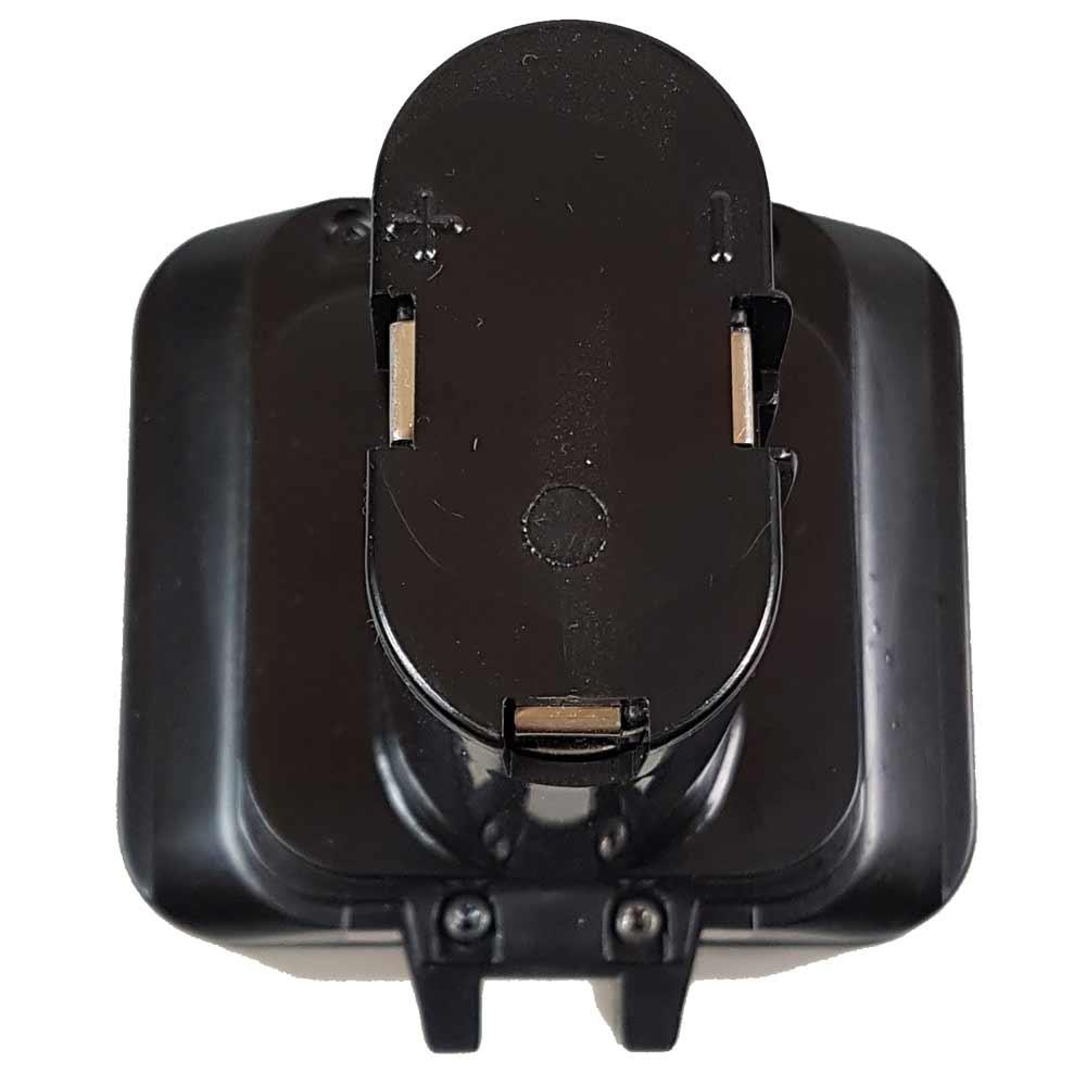 P222 Akku für Bosch 2607335158