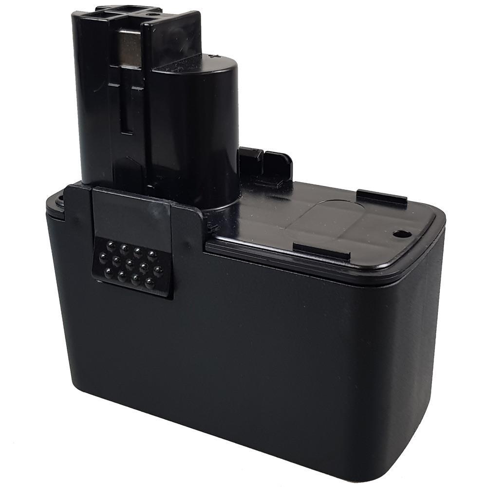 P242 Akku für Bosch GBM 9.6VES-1