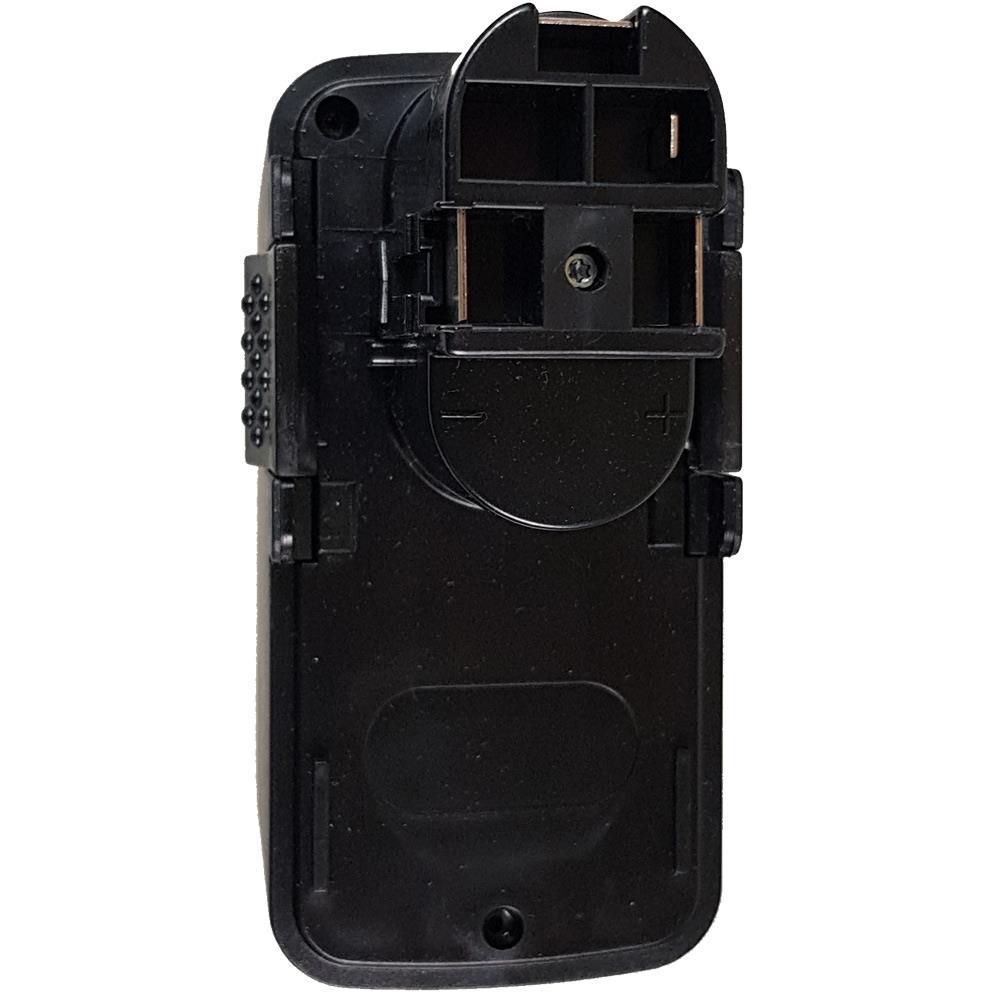 P242 Akku für Bosch GSR 9.6-1