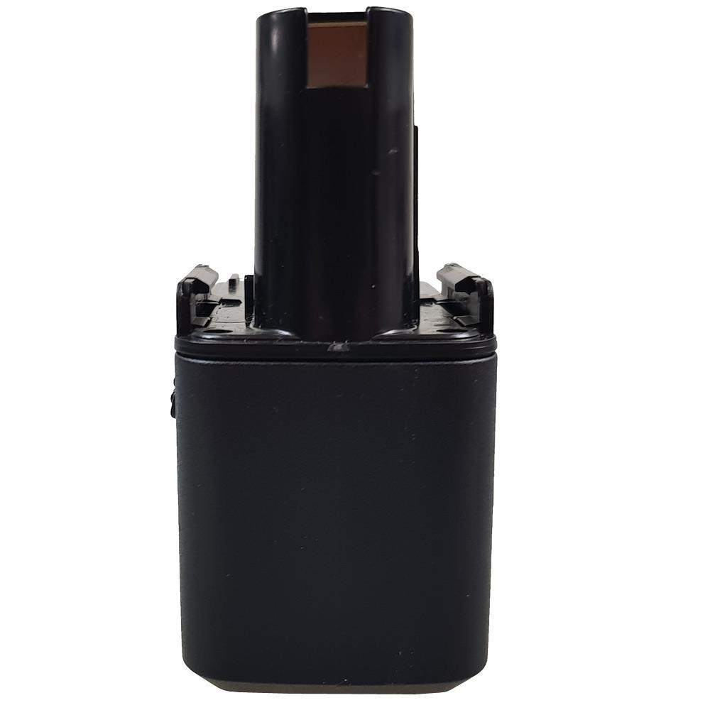 P242 Akku für Bosch PDR 9.6 VE