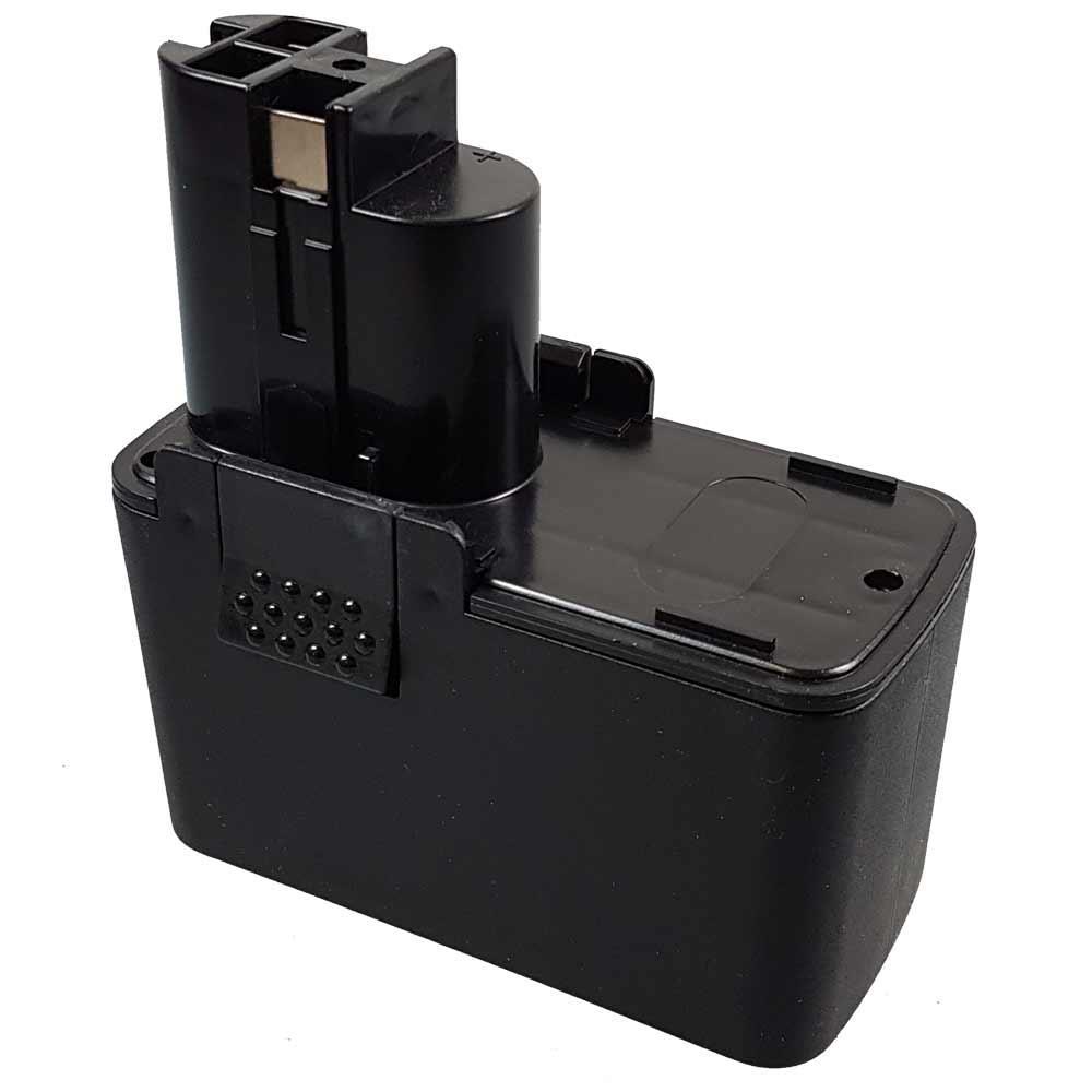 P252 Akku für Bosch BAT011, BH1214H, BH1214L