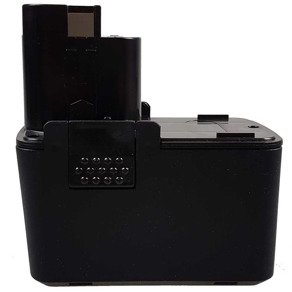 P252 Akku passend für Bosch 2607335071