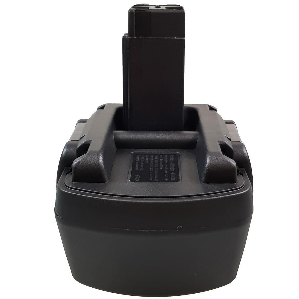 P272 Akku für Bosch GLI 12V Lampe