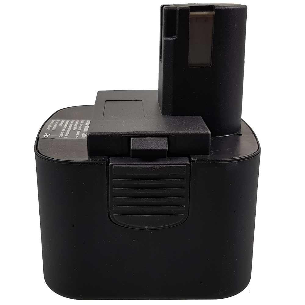 P722 Akku für Panasonic  EY6406, EY6409
