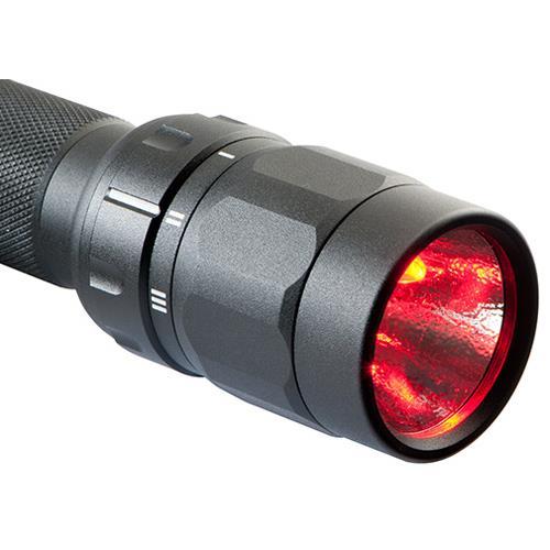 Peli 2370 Taktische LED-Taschenlampe