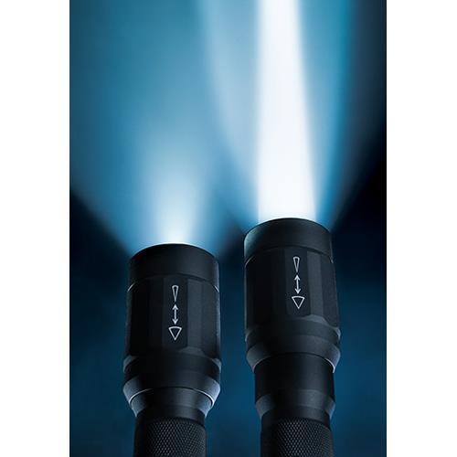 Peli 2380 Taktische LED-Taschenlampe