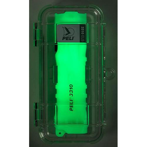 PELI 3310ELS Notfall-Leuchtstation
