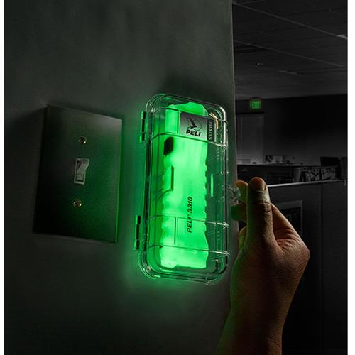 Peli 3310ELS Notfallbeleuchtung