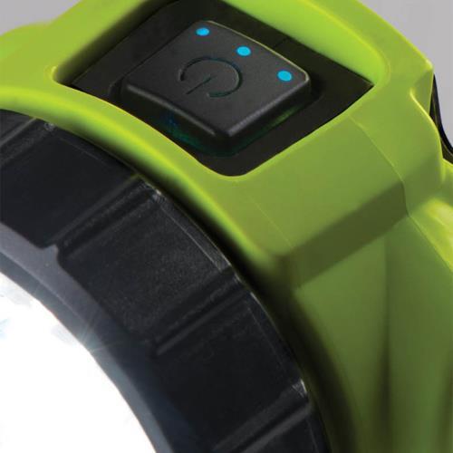 Peli 3715Z0 LED Taschenlampe