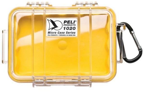Peli Case 1020-027-100E Bild1