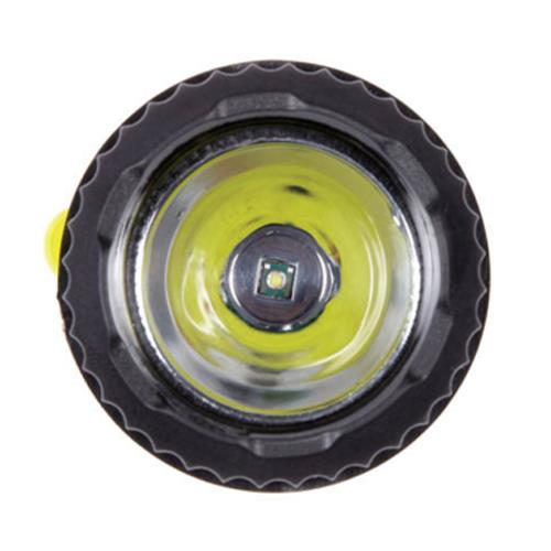 Ring RT5185 Atex Taschenlampe