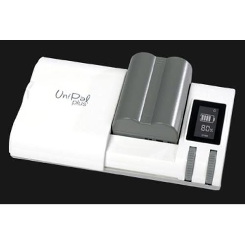UniPal Plus Universal Ladegerät