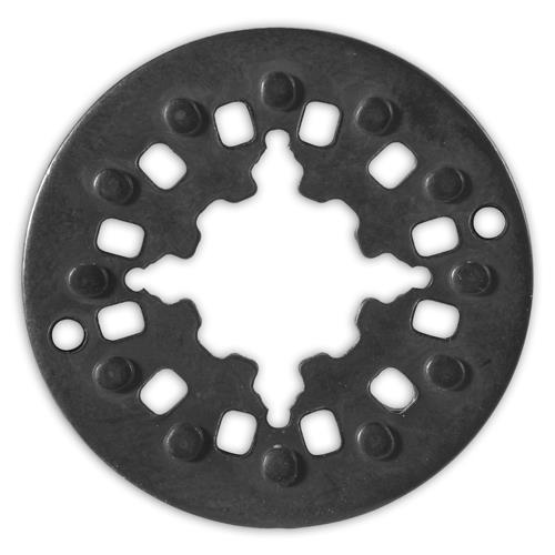Universal-Adapter für Craftsman Machinentypen